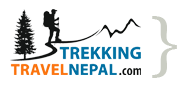 Trekking Travel Nepal